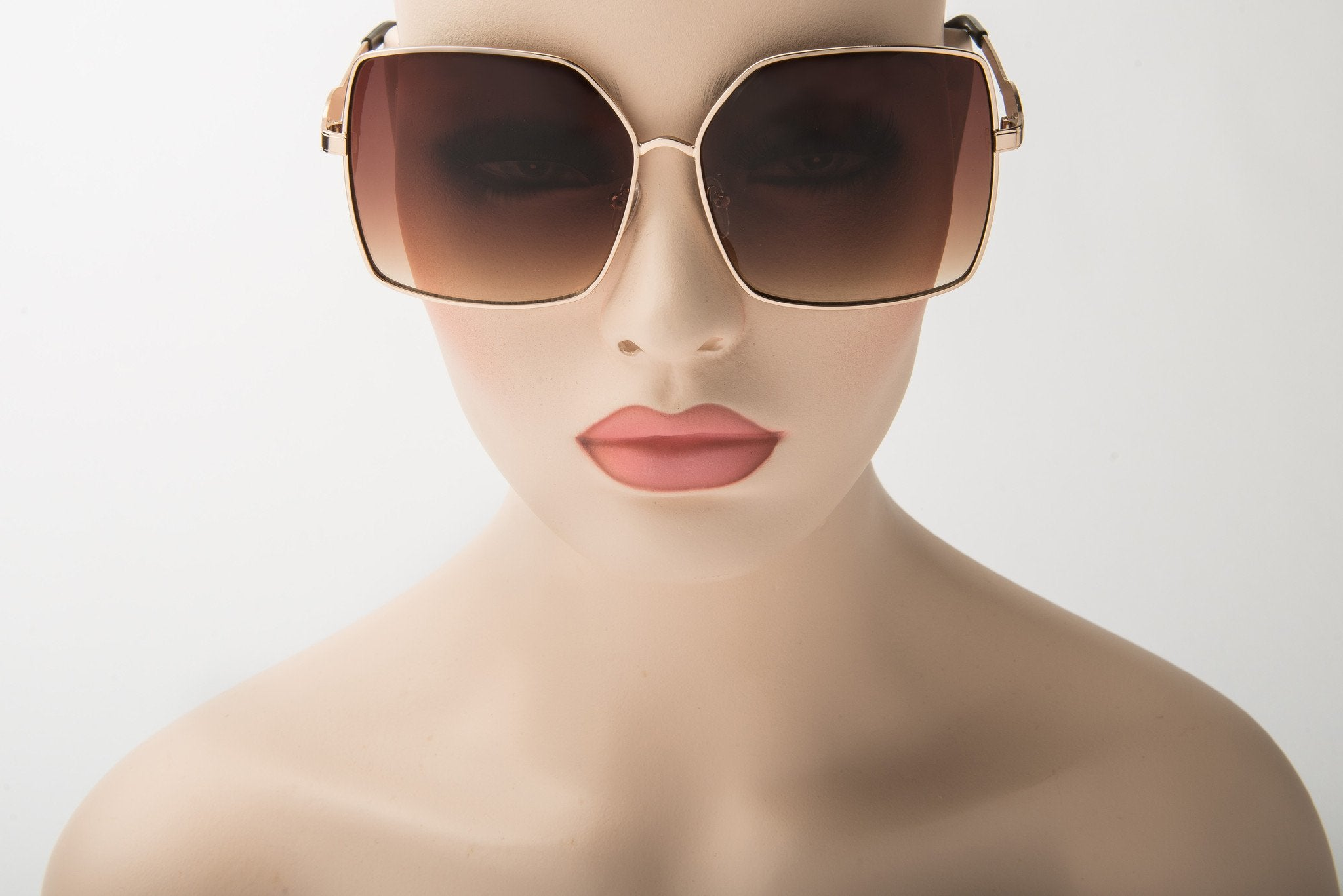 Honey Sunglasses - Final Sale