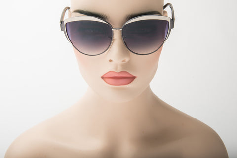 Hannah Sunglasses - Final Sale