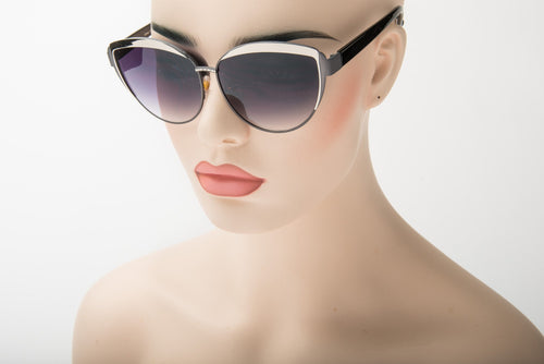 Sarah Sunglasses - Final Sale