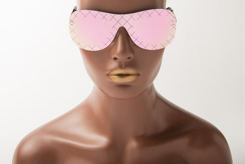 Starlight Sunglasses - Final Sale