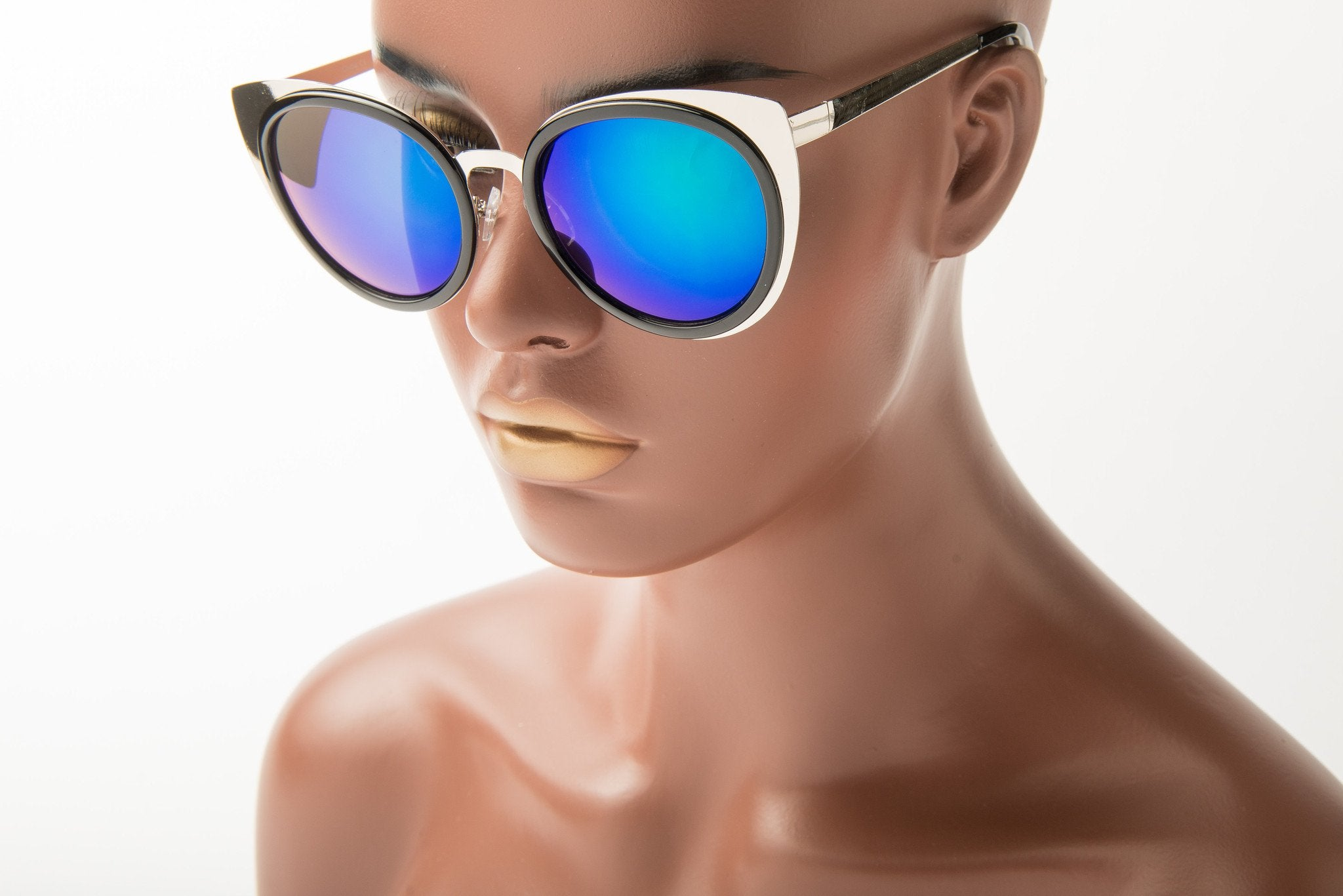 Katelyn Sunglasses - Final Sale
