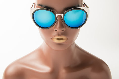 Denise Sunglasses - Final Sale