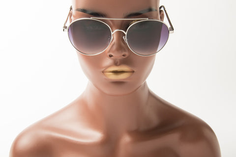 Kennedy Sunglasses - Final Sale