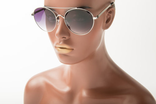 Lyrica Sunglasses - Final Sale