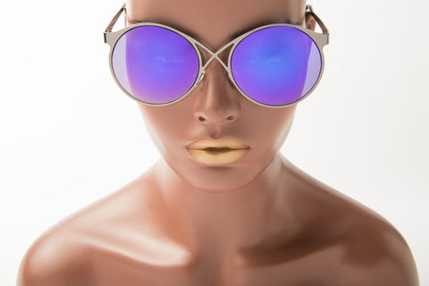Aquila Sunglasses - Final Sale