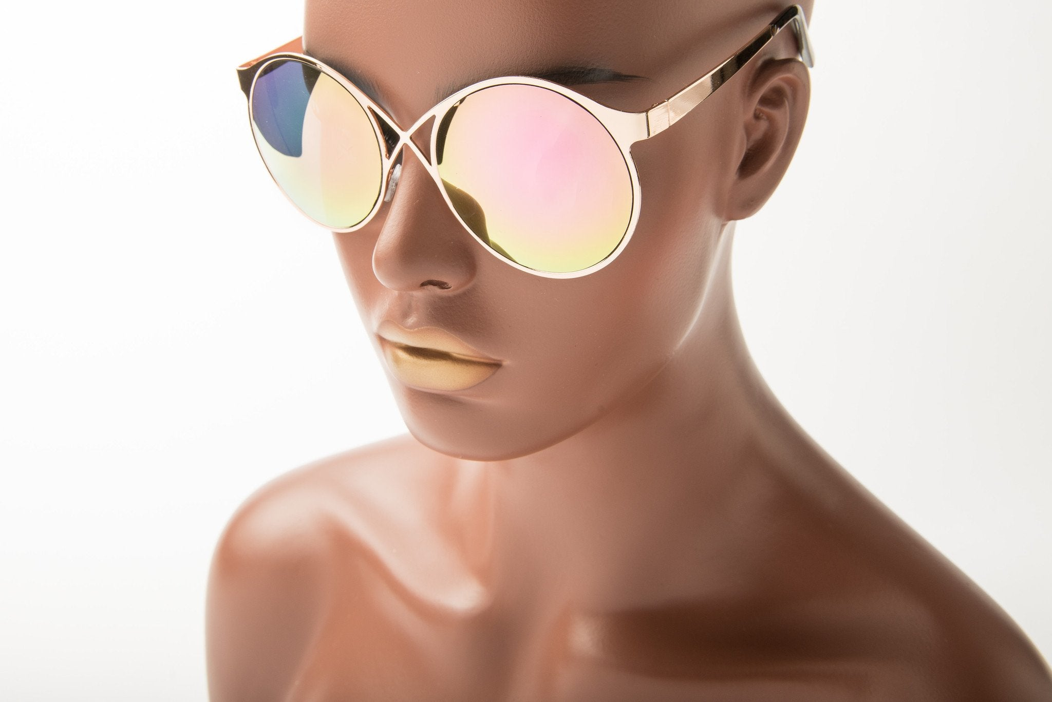 JoJo Sunglasses - Final Sale