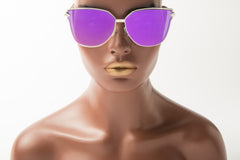 Willow Sunglasses - Final Sale