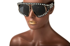 Sophia Sunglasses -  Final Sale