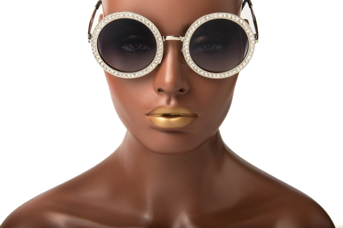 Emily Sunglasses - Final Sale