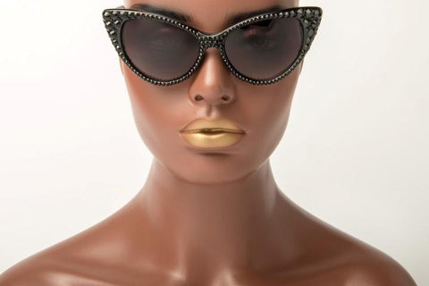 Shayla Sunglasses - Final Sale