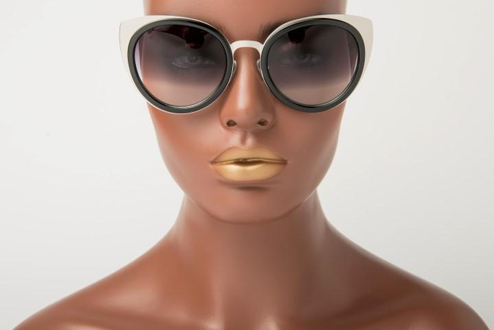 Darcy Sunglasses - Final Sale