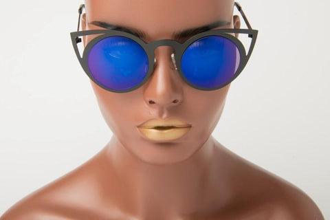 Sunrise Sunglasses - Final Sale