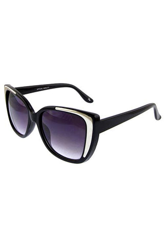 Paris Sunglasses - Final Sale