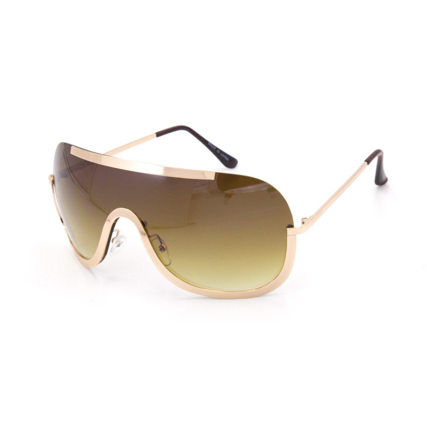 Joselyn Sunglasses - Final Sale