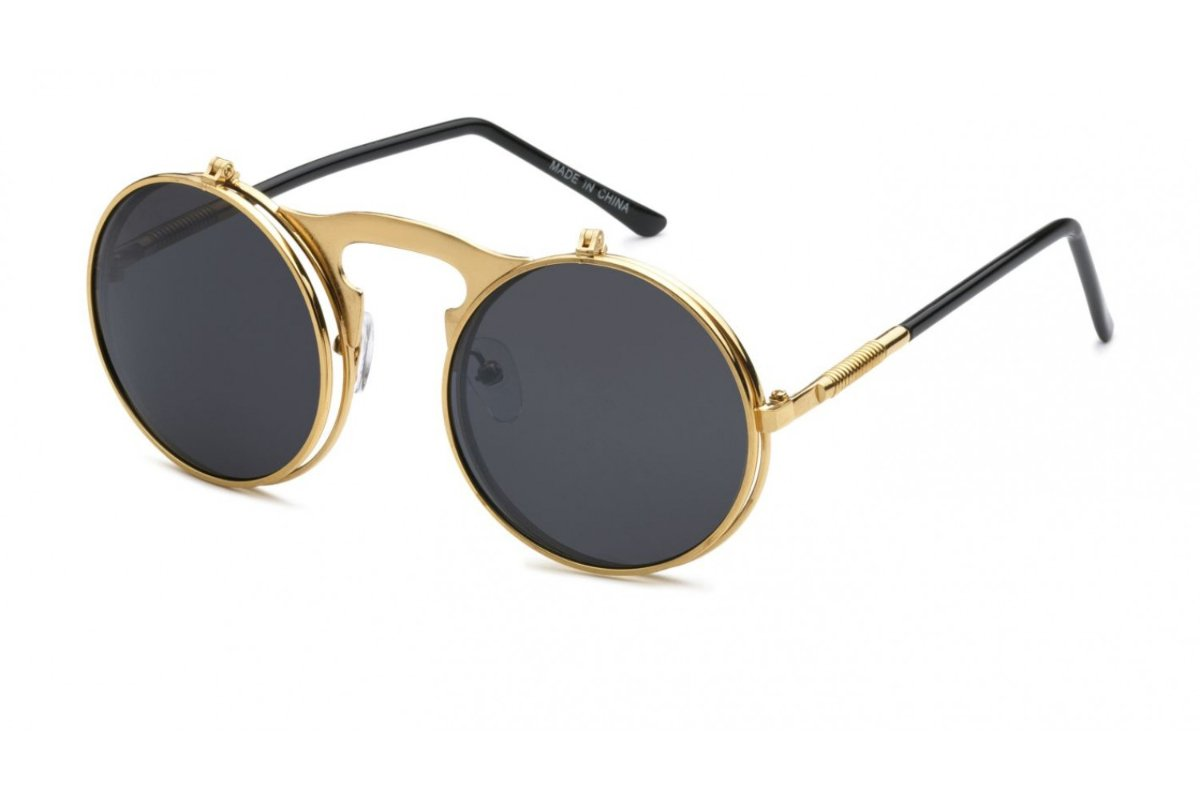 Twyla Sunglasses - Final Sale