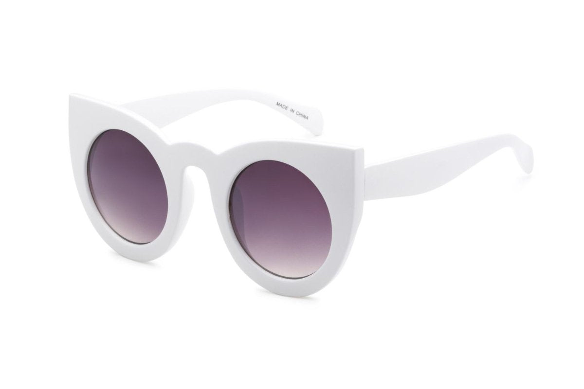 Helen Sunglasses - Final Sale