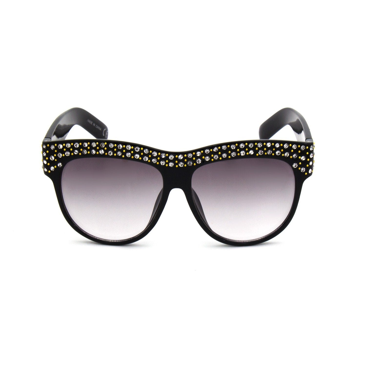 Nisha Sunglasses - Final Sale