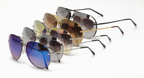 Cabo Sunglasses - Final Sale