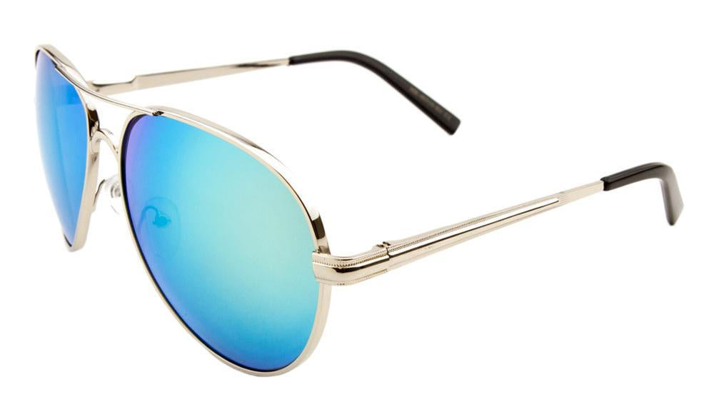 Lashawn Sunglasses - Final Sale