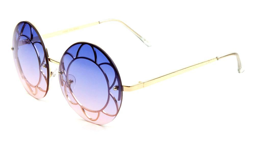 Ombre Sunglasses - Final Sale