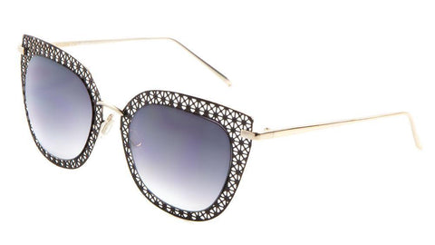 Felicity Sunglasses - Final Sale