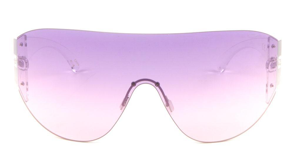 Liberty Sunglasses - Final Sale