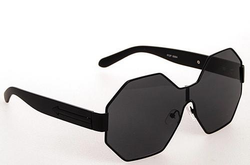 Quinn Sunglasses - Final Sale
