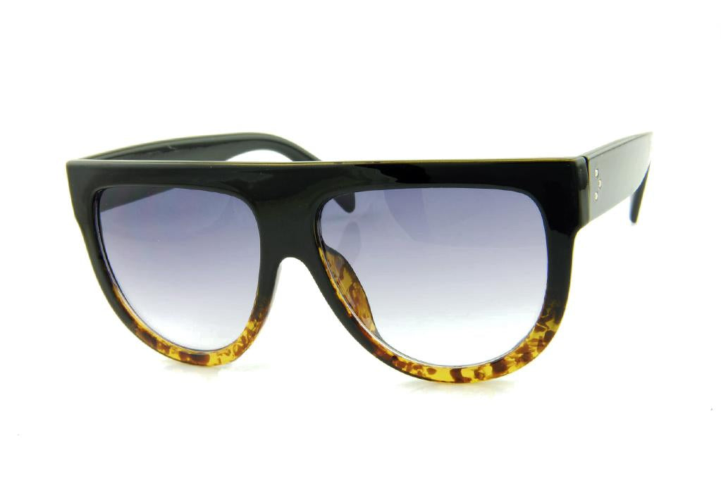 Kulture Sunglasses - Final Sale Sunglasses