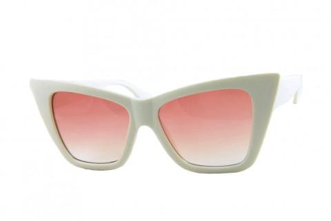 Zoe Sunglasses - Final Sale