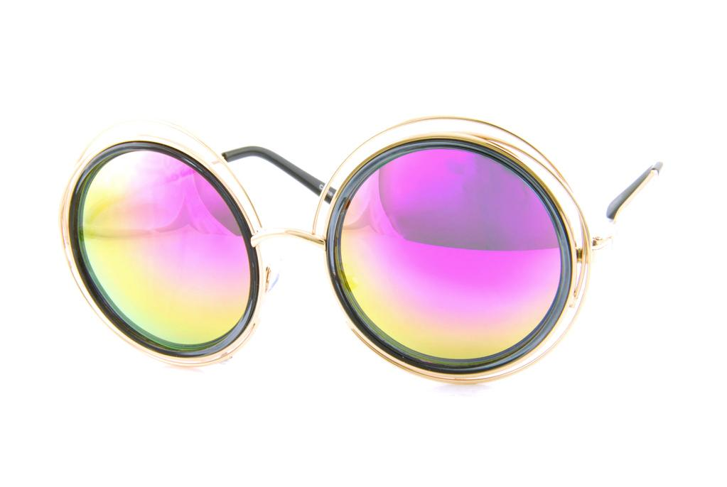 Olympia Sunglasses - Final Sale