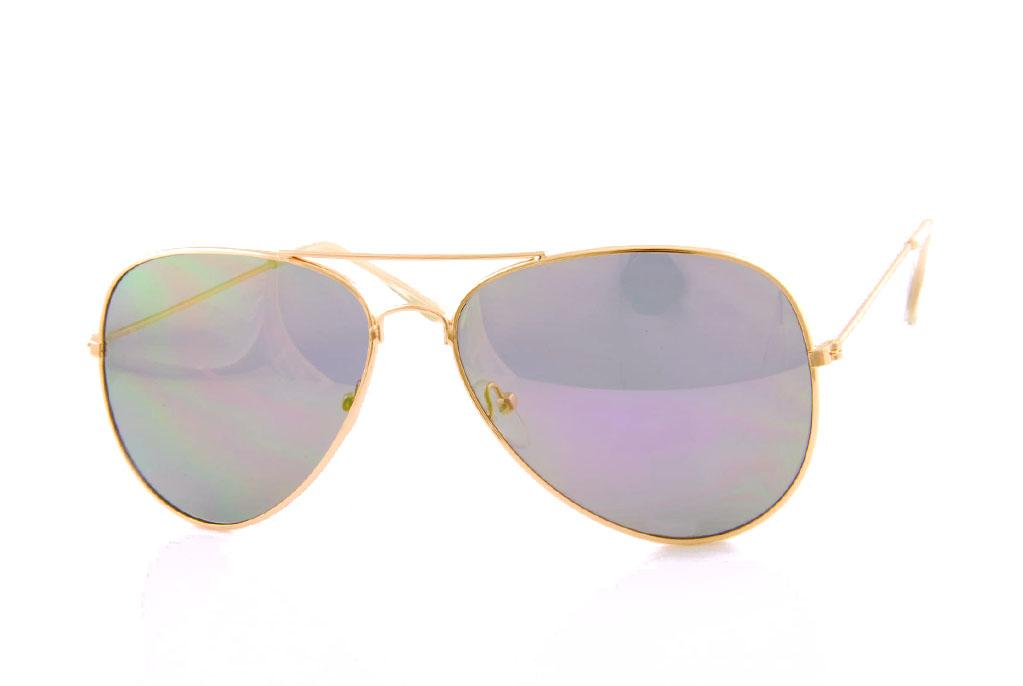 Zena Sunglasses - Final Sale