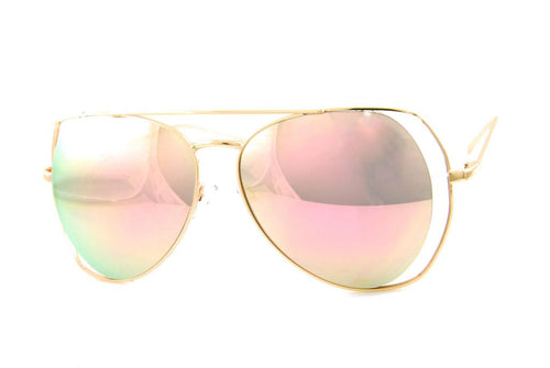 Jean Sunglasses - Final Sale