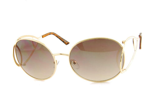 Florence Sunglasses - Final Sale