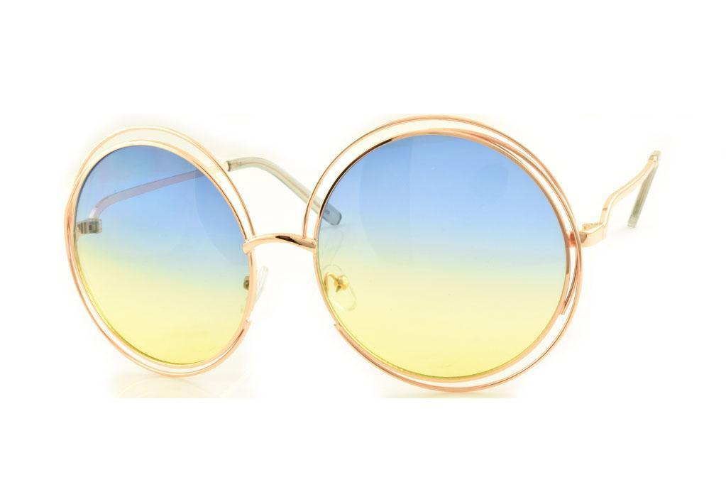 Harlee Sunglasses - Final Sale
