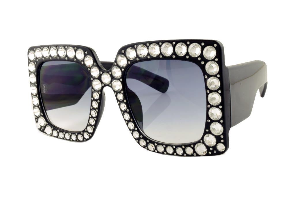 Paparazzi Sunglasses - Final Sale