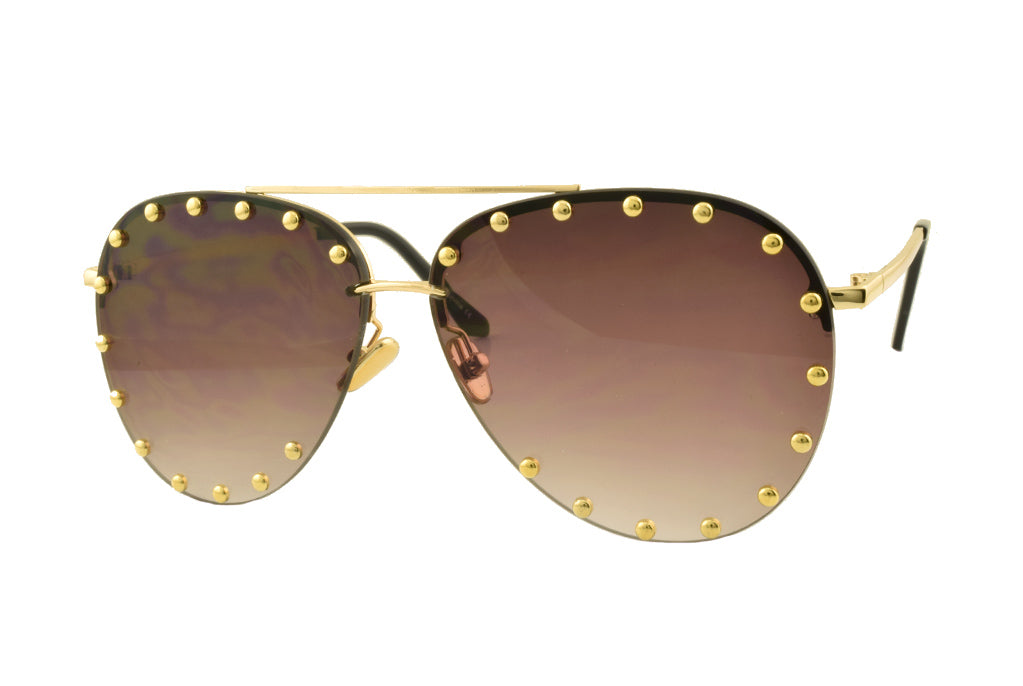 Michelle Sunglasses - Final Sale