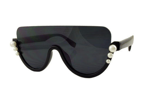 Nivia Sunglasses - Final Sale
