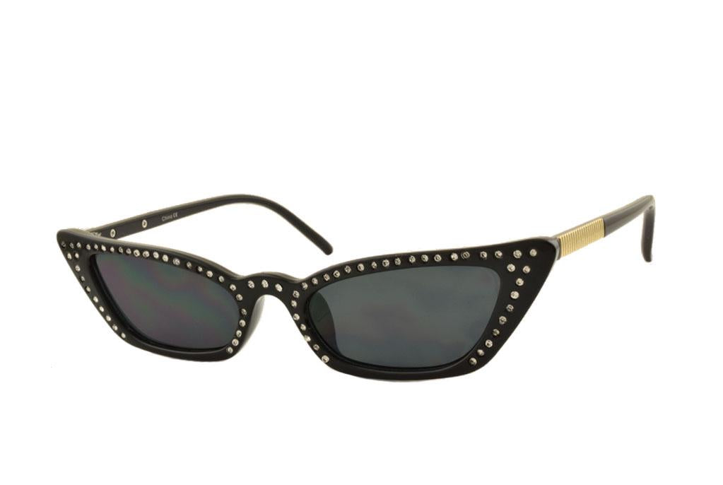 Sandy Sunglasses - Final Sale