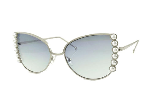 Pearl Sunglasses - Final Sale