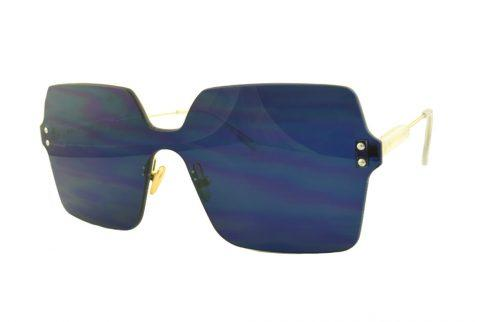 Emani Sunglasses - Final Sale