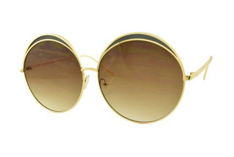 Karen Sunglasses - Final Sale