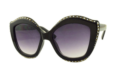 Ingrid Sunglasses - Final Sale