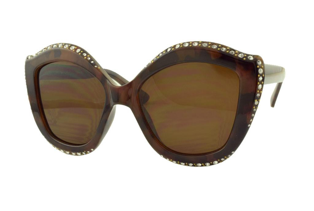 Venus Sunglasses - Final Sale
