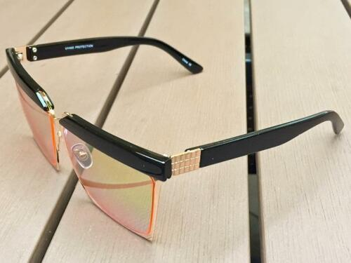 Sahara Sunglasses - Final Sale