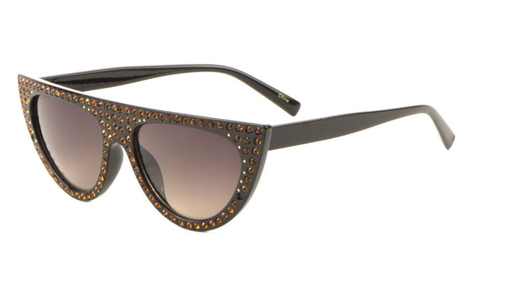 Tink Sunglasses - Final Sale