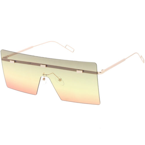 Ava Sunglasses - Final Sale