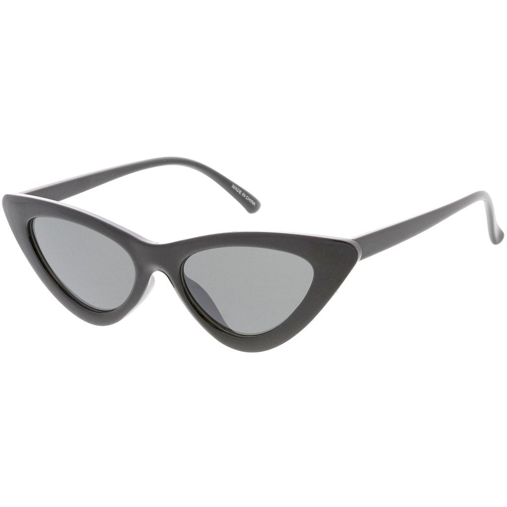 Brittney Sunglasses - Final Sale