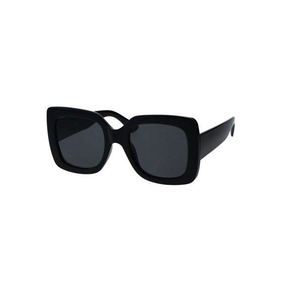 Harmony Sunglasses- Final Sale