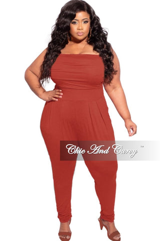 Final Sale Plus Size 3/4 Sleeve Sheer Stripe Zip Romper in Black