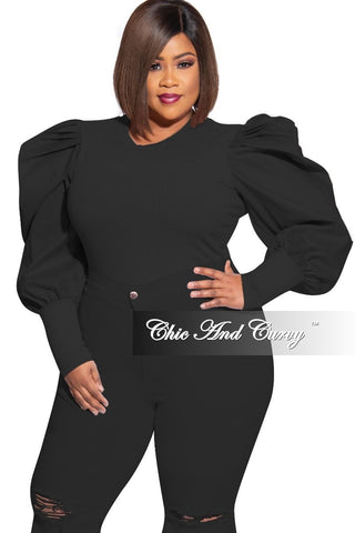 Final Sale Plus Size Perforated Net Duster & Belt in Black